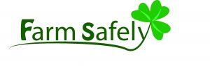 Farm Safely (final) (1)